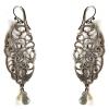 earrings-silver-gate-como-lake-landscape