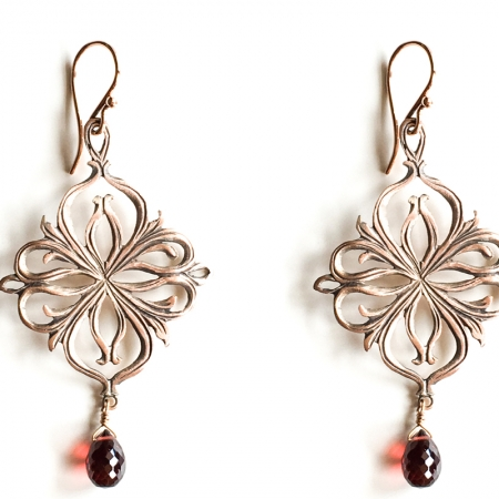earrings-silver-gate-como-lake-square