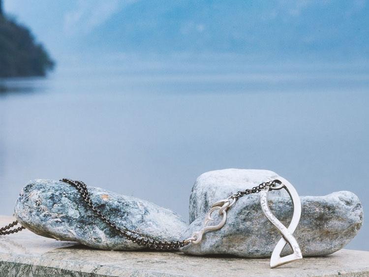 akuaduulza-gioielli-argento-lago-di-como-lecco