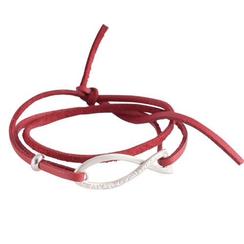 bracciale-unisex-gioiello-argento-cuoio-varenna-como