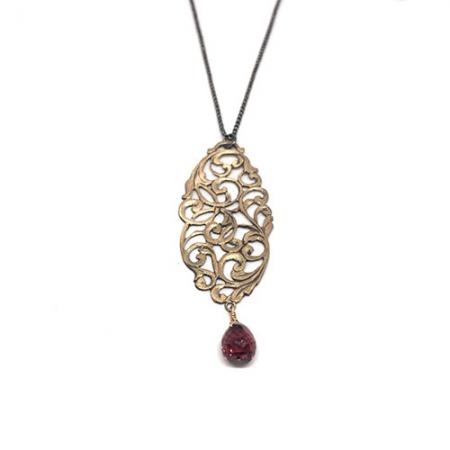 collana-oro-gioielli-particolari-alla-moda-vintage-argento-ovale