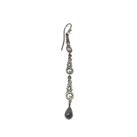 orecchini-pendenti-argento-pietredure-lago-di-como